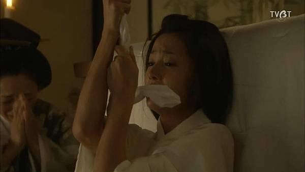 [TVBT]Ooku~Saikyou no Onna_SP_ChineseSubbed_1024.mp4v_201621023198.JPG