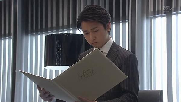 世界第一难的恋爱.Sekaiichi.Muzukashii.Koi.Ep01.Chi_Jap.HDTVrip.852X480-ZhuixinFan_2016415234050.JPG