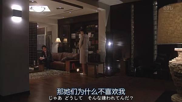 世界第一难的恋爱.Sekaiichi.Muzukashii.Koi.Ep01.Chi_Jap.HDTVrip.852X480-ZhuixinFan_2016415235354.JPG