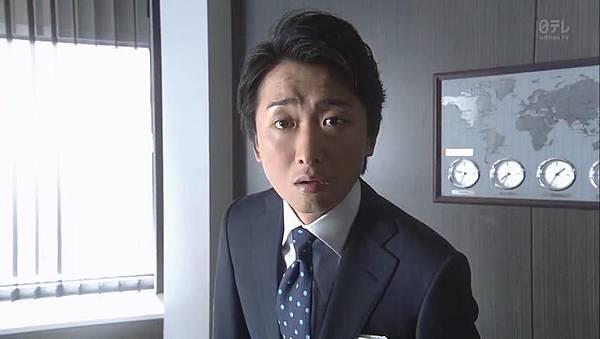 世界第一难的恋爱.Sekaiichi.Muzukashii.Koi.Ep01.Chi_Jap.HDTVrip.852X480-ZhuixinFan_2016416231253.JPG