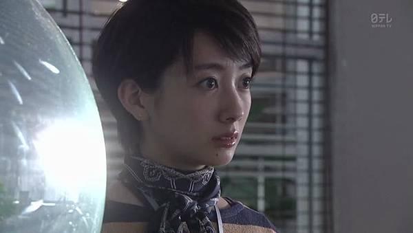 世界第一难的恋爱.Sekaiichi.Muzukashii.Koi.Ep01.Chi_Jap.HDTVrip.852X480-ZhuixinFan_2016416231259.JPG