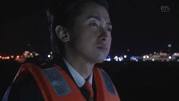 世界第一难的恋爱.Sekaiichi.Muzukashii.Koi.Ep01.Chi_Jap.HDTVrip.852X480-ZhuixinFan_2016416232553.JPG