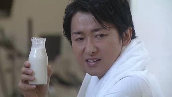 世界第一难的恋爱.Sekaiichi.Muzukashii.Koi.Ep01.Chi_Jap.HDTVrip.852X480-ZhuixinFan_20164170147.JPG