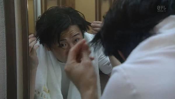 世界第一难的恋爱.Sekaiichi.Muzukashii.Koi.Ep01.Chi_Jap.HDTVrip.852X480-ZhuixinFan_201641701715.JPG