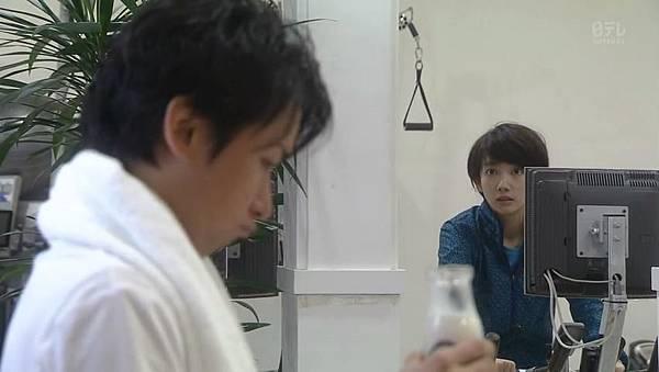 世界第一难的恋爱.Sekaiichi.Muzukashii.Koi.Ep01.Chi_Jap.HDTVrip.852X480-ZhuixinFan_20164170185.JPG