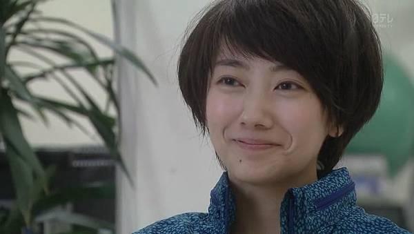 世界第一难的恋爱.Sekaiichi.Muzukashii.Koi.Ep01.Chi_Jap.HDTVrip.852X480-ZhuixinFan_201641702026.JPG