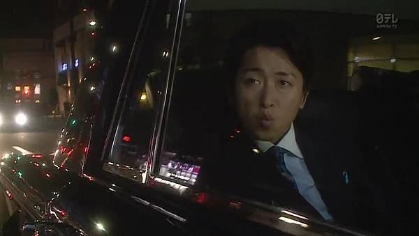 世界第一难的恋爱.Sekaiichi.Muzukashii.Koi.Ep01.Chi_Jap.HDTVrip.852X480-ZhuixinFan_201641702112.JPG
