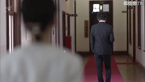 毒岛百合子的赤裸裸日记 EP01_201642415146.JPG