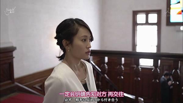 毒岛百合子的赤裸裸日记 EP01_201642415045.JPG