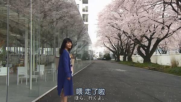 我來接您了.Omukae.Death.Ep01_20160501183439.JPG