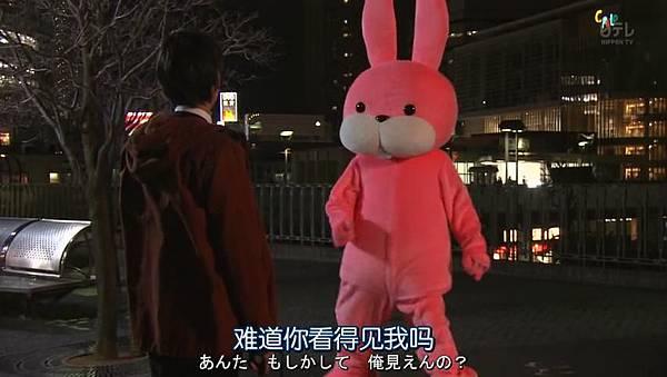 我來接您了.Omukae.Death.Ep01_20160501184015.JPG