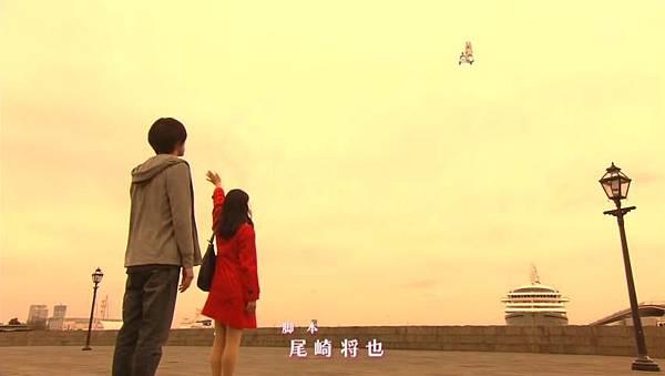 我来接您了.Omukae.Death.Ep01.Chi_Jap.HDTVrip.852X480-ZhuixinFan_20165221234.JPG