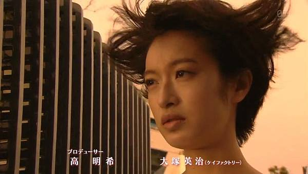 我来接您了.Omukae.Death.Ep01.Chi_Jap.HDTVrip.852X480-ZhuixinFan_20165221348.JPG