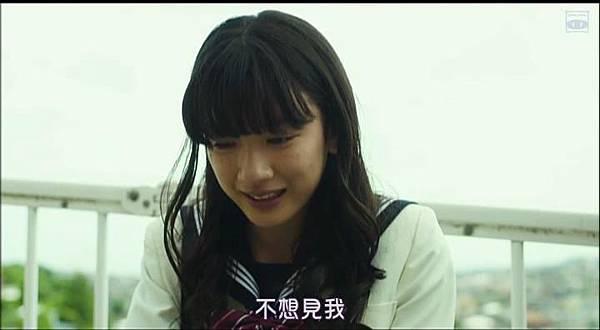 [SUBPIG][Ore Monogatari]_201661612222.JPG