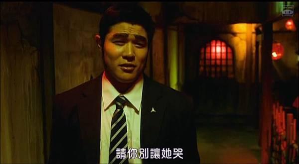 [SUBPIG][Ore Monogatari]_201661613854.JPG