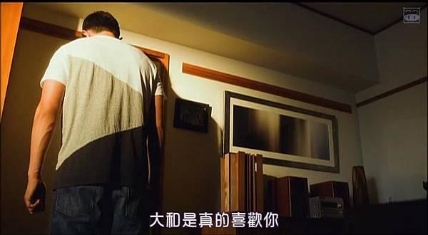 [SUBPIG][Ore Monogatari]_20166171572.JPG