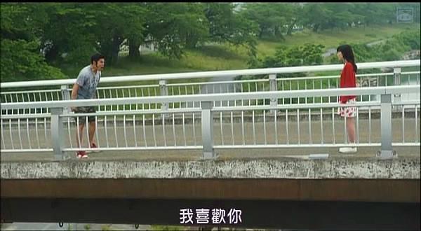 [SUBPIG][Ore Monogatari]_201661721621.JPG