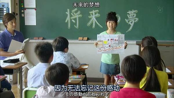 心有所属.Sukina.Hito.ga.Iru.Koto.Ep01.Chi_Jap.HDTVrip.852X480-ZhuixinFan_20160720224621.JPG