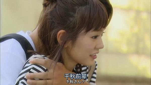 心有所属.Sukina.Hito.ga.Iru.Koto.Ep01.Chi_Jap.HDTVrip.852X480-ZhuixinFan_20160720231244.JPG
