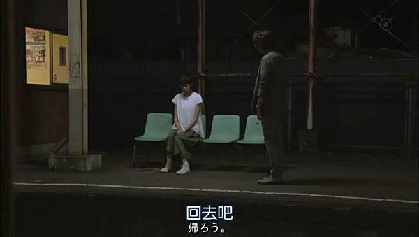 心有所属.Sukina.Hito.ga.Iru.Koto.Ep01.Chi_Jap.HDTVrip.852X480-ZhuixinFan_201672521621.JPG