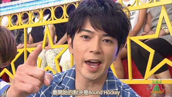 【U-ko字幕組】160825 VS嵐_201682915054.JPG