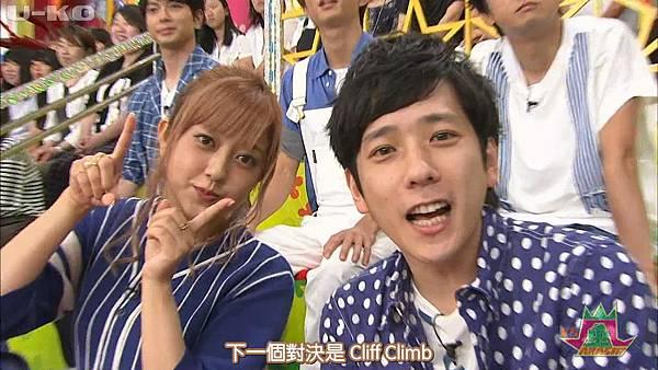 【U-ko字幕組】160825 VS嵐_20168292394.JPG