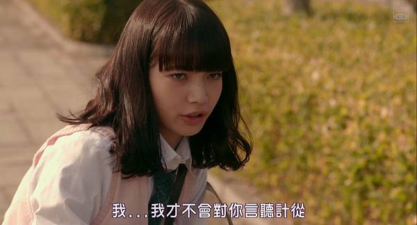 [SUBPIG][The Black Devil and the White Prince 2016][720p]_201693113.JPG