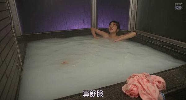 [SUBPIG][The Black Devil and the White Prince 2016][720p]_20169312325.JPG