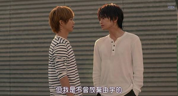 [SUBPIG][The Black Devil and the White Prince 2016][720p]_201693233343.JPG