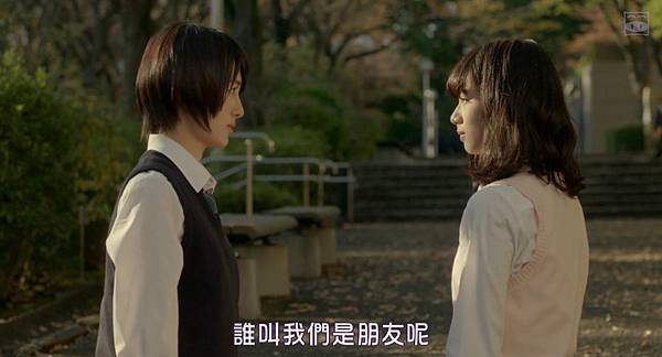 [SUBPIG][The Black Devil and the White Prince 2016][720p]_201694232530.JPG