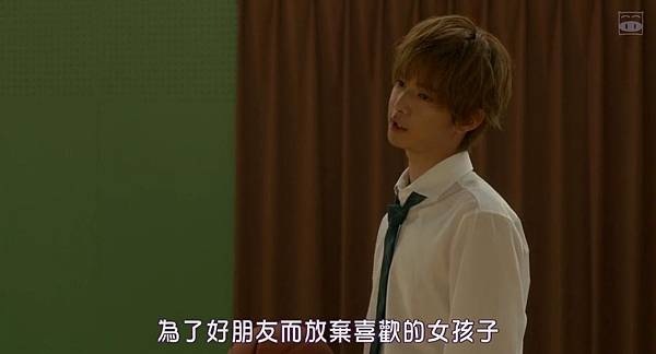 [SUBPIG][The Black Devil and the White Prince 2016][720p]_201694233237.JPG