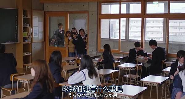 狼少女与黑王子.Ookami.Shoujo.to.Kuro.Ouji.Chi_Jap.WEBrip.852X460-ZhuixinFan_20160911151418.JPG