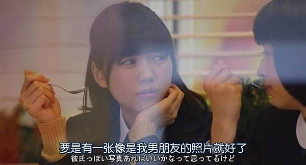 狼少女与黑王子.Ookami.Shoujo.to.Kuro.Ouji.Chi_Jap.WEBrip.852X460-ZhuixinFan_20160911150441.JPG