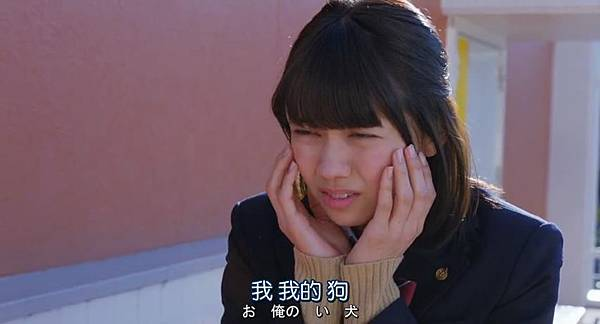 狼少女与黑王子.Ookami.Shoujo.to.Kuro.Ouji.Chi_Jap.WEBrip.852X460-ZhuixinFan_20160911151735.JPG