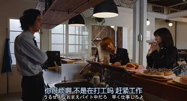 狼少女与黑王子.Ookami.Shoujo.to.Kuro.Ouji.Chi_Jap.WEBrip.852X460-ZhuixinFan_20160911153743.JPG