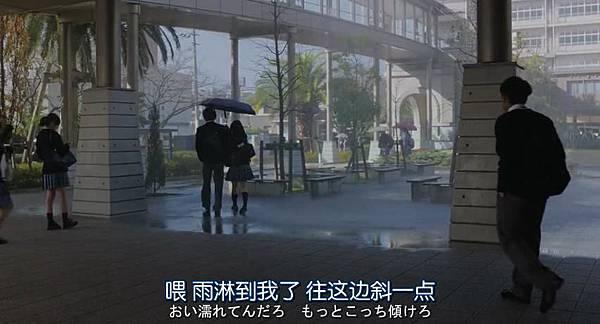 狼少女与黑王子.Ookami.Shoujo.to.Kuro.Ouji.Chi_Jap.WEBrip.852X460-ZhuixinFan_20160911153541.JPG