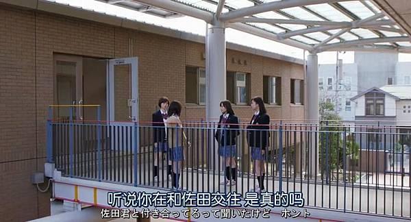 狼少女与黑王子.Ookami.Shoujo.to.Kuro.Ouji.Chi_Jap.WEBrip.852X460-ZhuixinFan_20160911154141.JPG