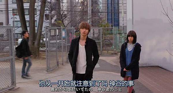 狼少女与黑王子.Ookami.Shoujo.to.Kuro.Ouji.Chi_Jap.WEBrip.852X460-ZhuixinFan_20160911162201.JPG