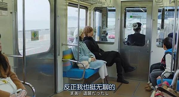狼少女与黑王子.Ookami.Shoujo.to.Kuro.Ouji.Chi_Jap.WEBrip.852X460-ZhuixinFan_20160911162859.JPG