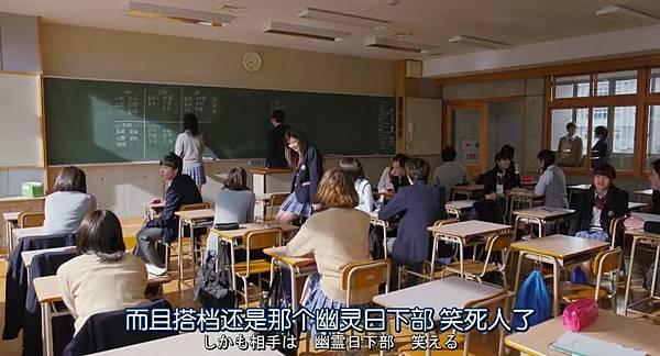 狼少女与黑王子.Ookami.Shoujo.to.Kuro.Ouji.Chi_Jap.WEBrip.852X460-ZhuixinFan_20160916143932.JPG