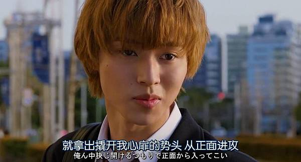狼少女与黑王子.Ookami.Shoujo.to.Kuro.Ouji.Chi_Jap.WEBrip.852X460-ZhuixinFan_20160916143858.JPG