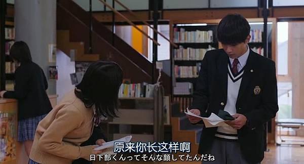 狼少女与黑王子.Ookami.Shoujo.to.Kuro.Ouji.Chi_Jap.WEBrip.852X460-ZhuixinFan_20160916144146.JPG