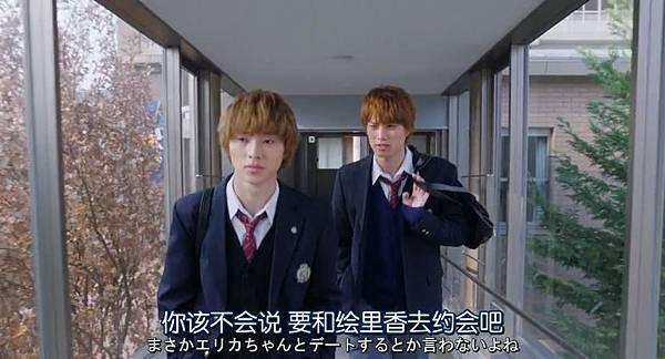 狼少女与黑王子.Ookami.Shoujo.to.Kuro.Ouji.Chi_Jap.WEBrip.852X460-ZhuixinFan_20160916144421.JPG