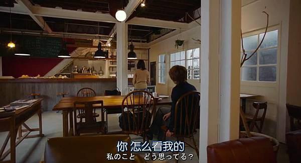 狼少女与黑王子.Ookami.Shoujo.to.Kuro.Ouji.Chi_Jap.WEBrip.852X460-ZhuixinFan_20160916145440.JPG