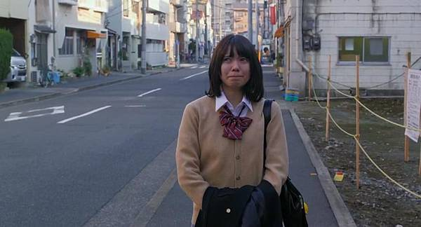 狼少女与黑王子.Ookami.Shoujo.to.Kuro.Ouji.Chi_Jap.WEBrip.852X460-ZhuixinFan_20160916145911.JPG