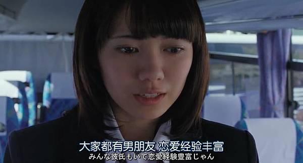 狼少女与黑王子.Ookami.Shoujo.to.Kuro.Ouji.Chi_Jap.WEBrip.852X460-ZhuixinFan_20160916150434.JPG