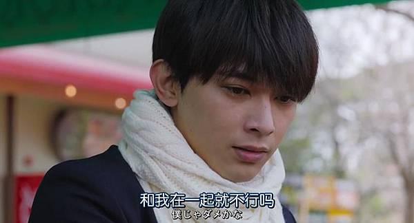 狼少女与黑王子.Ookami.Shoujo.to.Kuro.Ouji.Chi_Jap.WEBrip.852X460-ZhuixinFan_20160916151415.JPG