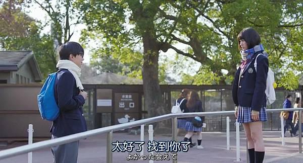狼少女与黑王子.Ookami.Shoujo.to.Kuro.Ouji.Chi_Jap.WEBrip.852X460-ZhuixinFan_20160916151145.JPG