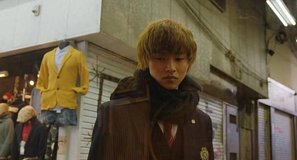 狼少女与黑王子.Ookami.Shoujo.to.Kuro.Ouji.Chi_Jap.WEBrip.852X460-ZhuixinFan_20160916151605.JPG