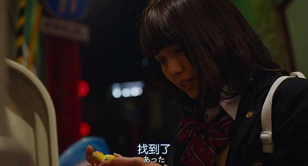 狼少女与黑王子.Ookami.Shoujo.to.Kuro.Ouji.Chi_Jap.WEBrip.852X460-ZhuixinFan_20160916153200.JPG